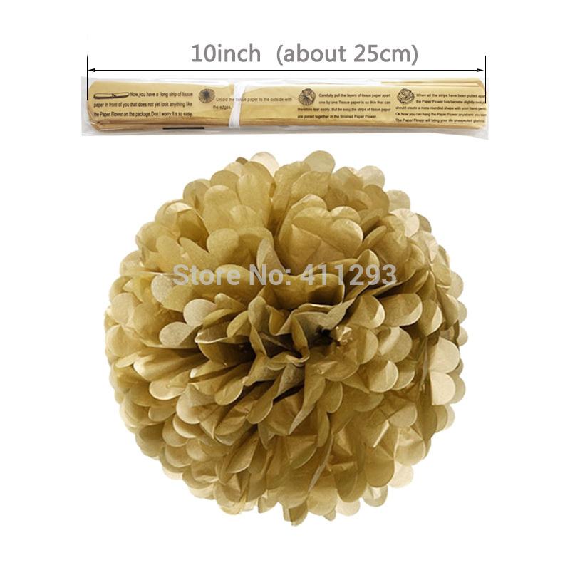 paperflower01