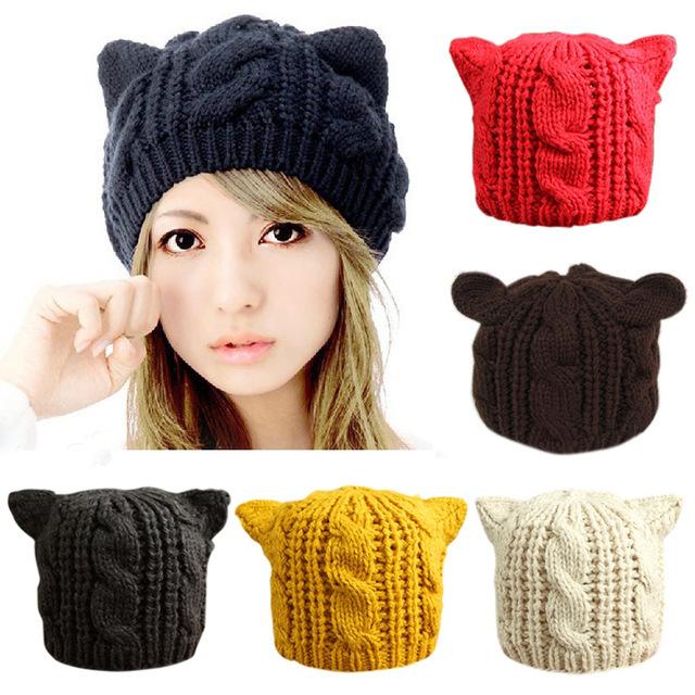 Lovely-Cat-Ears-Hat-Beanie-Women-Warm-Solid-Color-Hip-hop-Cap-Lady-Girls-Cute-Winter.jpg_640x640