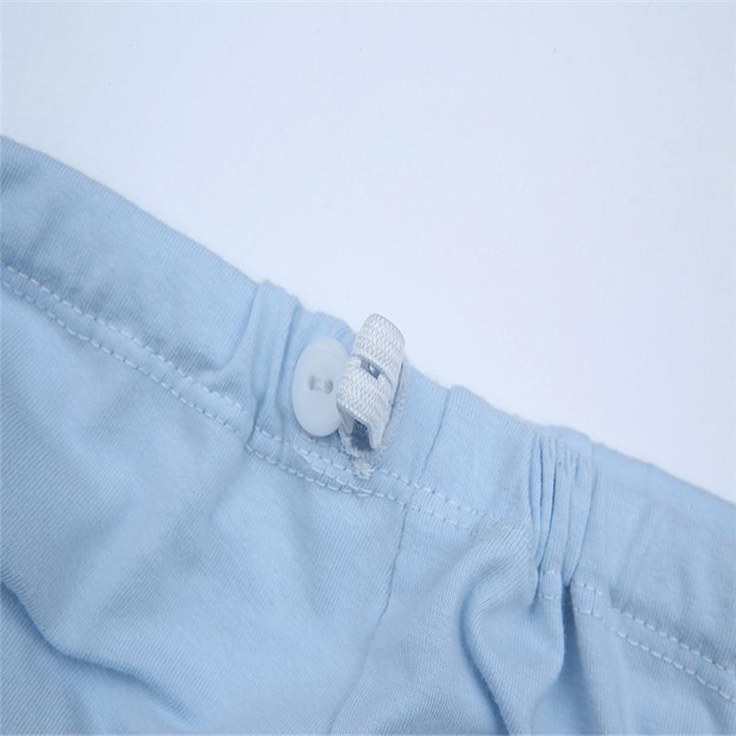M-XXXL Pregnancy Maternity Clothes Cotton Women Pregnant Smile Printed High Waist Underwear Soft Care Underwear Clothes S14#F (13)