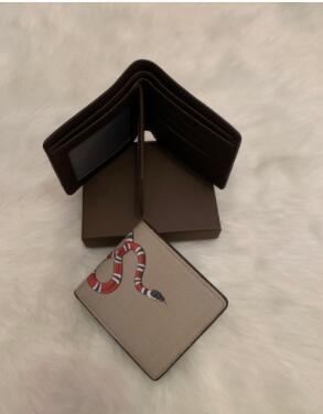 designer wallet luxury designer brand women wallets luxury designer brand men wallets women wallet mens wallets womens luxury wallet 8898