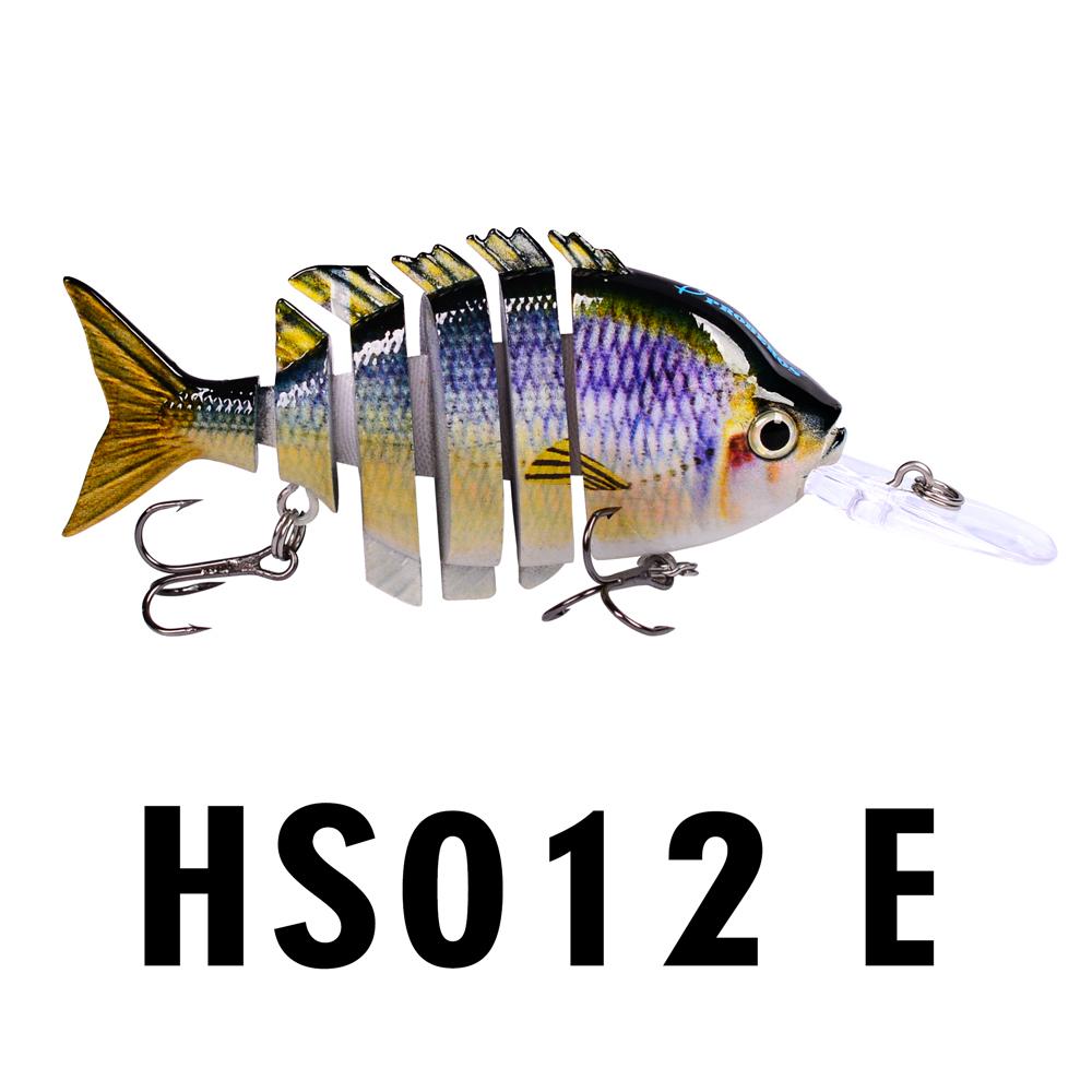 HS012E-SKU