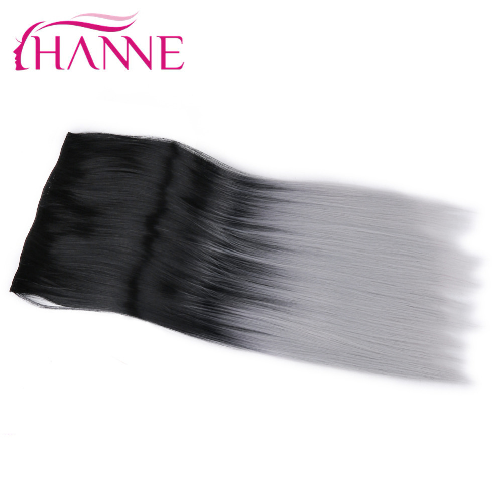 grey clip in hair straight01