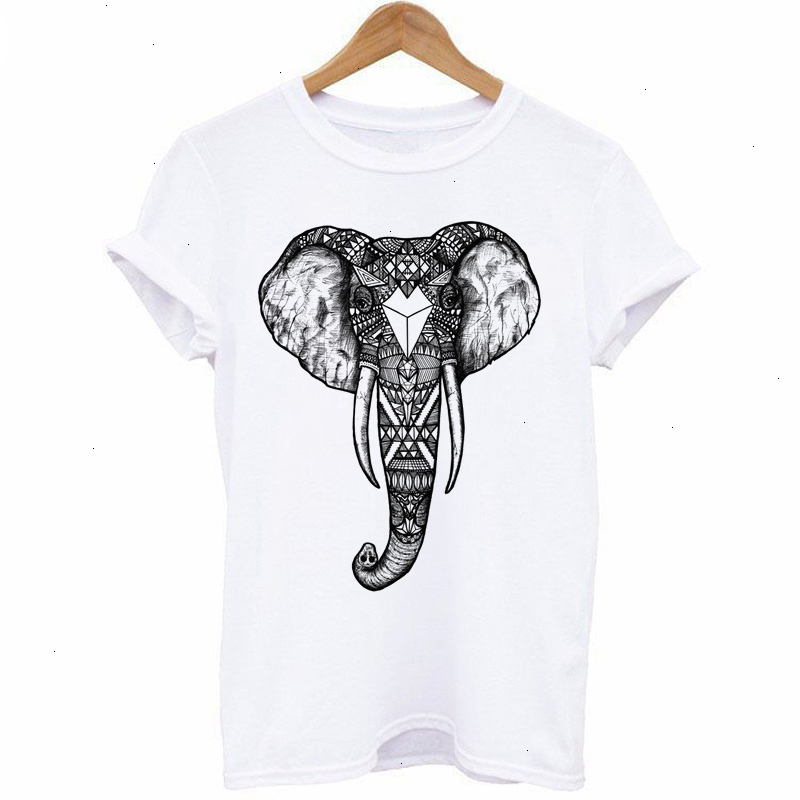 -Casual-T-shirt-Women-Tshirt-Short-Sleeve-Kawaii-Elephant-Print-Camisetas-Mujer-Tops-Tee-Shirt.jpg_640x640