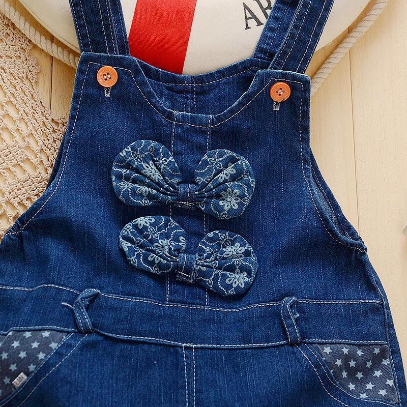 BibiCola-Baby-Girls-Overalls-Pants-Trousers-Jeans-Infant-Denim-Jumpsuit-Bib-Pants-Toddler-Spring-Autumn-Jeans (3)