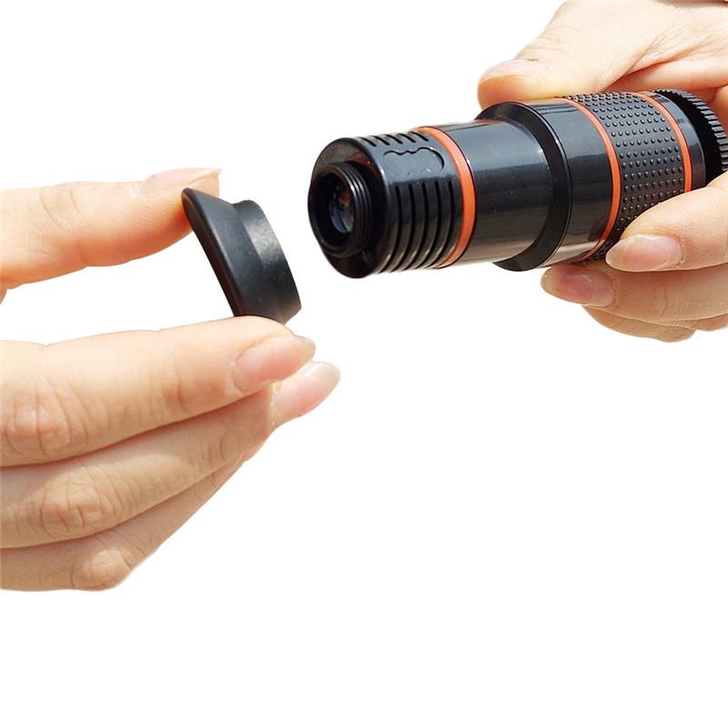 mobile phone lens (13)