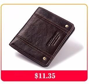 men-wallet_02_02
