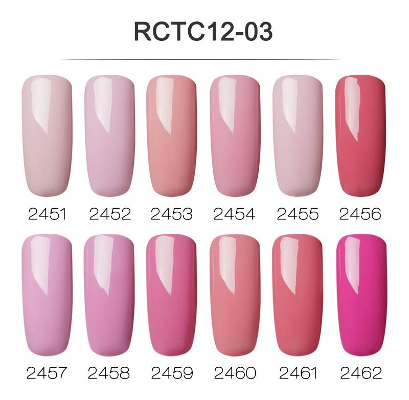 rc12_05
