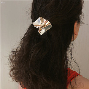 AOMU-1PC-Vintage-Metal-Geometric-Irregular-Hairpins-Gold-Color-Hair-Clips-Hair-Accessories-for-Women-Hairgrip
