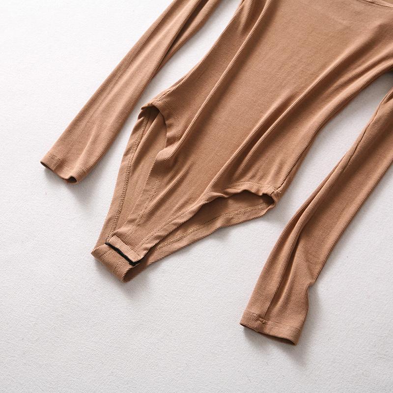 bodysuits4