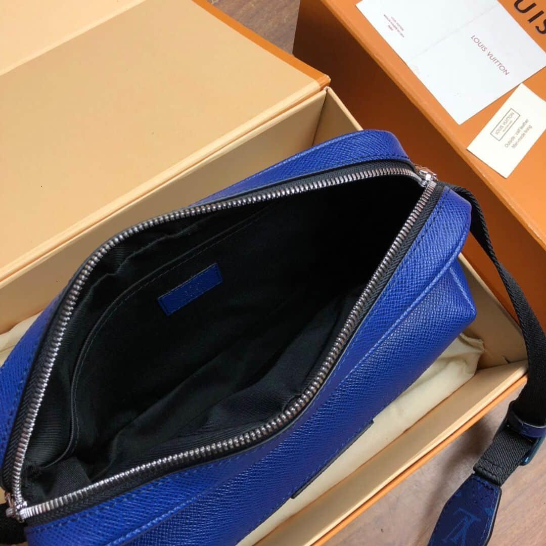 Outdoor Messenger Bag M30233 M30239 M30243 M30242 M30241