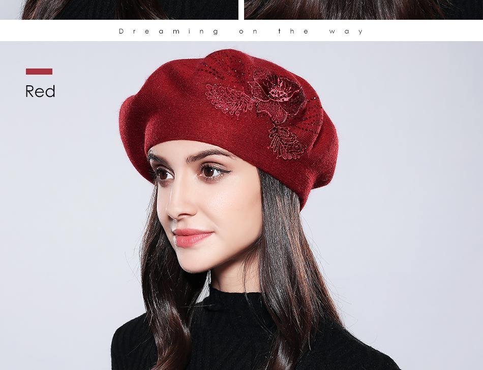 bonnet femme MZ741 (19)