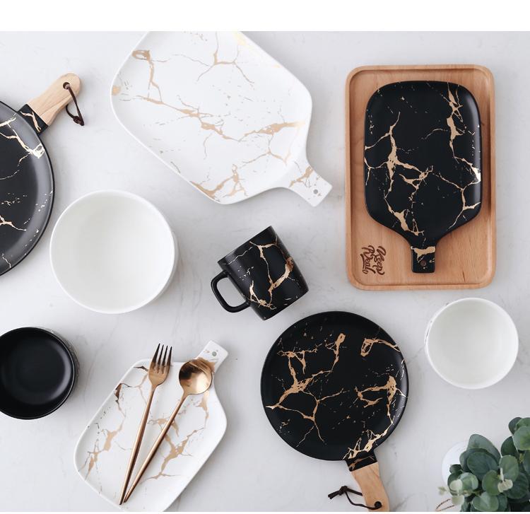 Ceramic-tableware_17