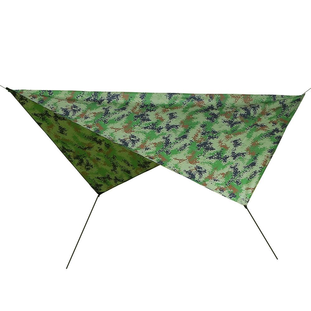 Camouflage1000-1.jpg