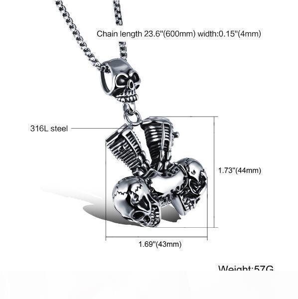 G11 10 Metal Alloy Steampunk Lock Charms Mixed Pendants