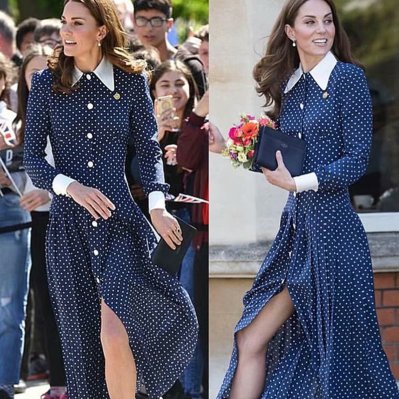 discount kate middleton casual dresses kate middleton casual dresses 2020 on sale at dhgate com discount kate middleton casual dresses