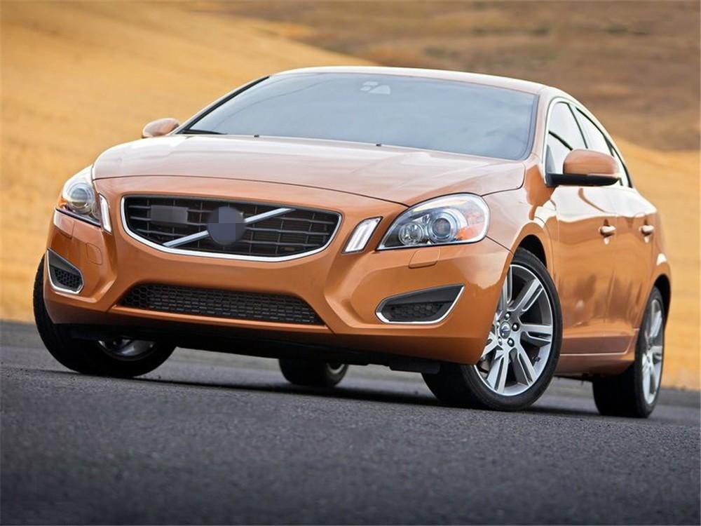 Volvo-S60_2011