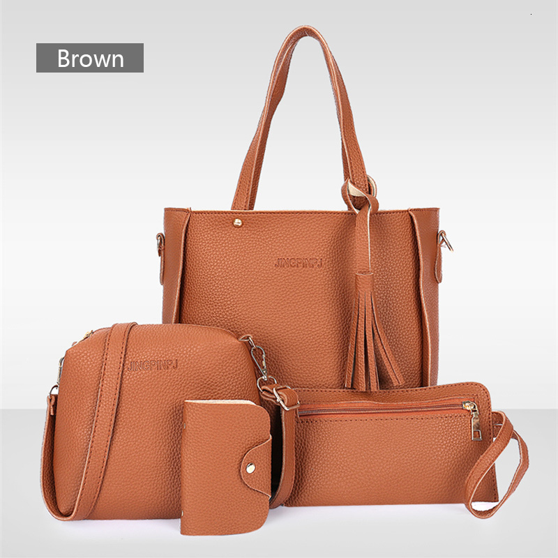 brown_6
