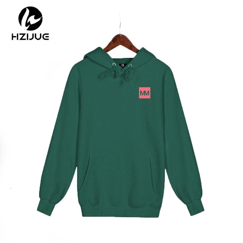 sweatshirt38