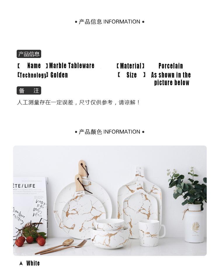 Ceramic-tableware_02