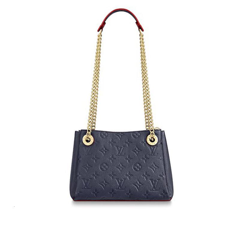 /  shoulder bag scheduled goods 2-3 weeks after delivery M43750