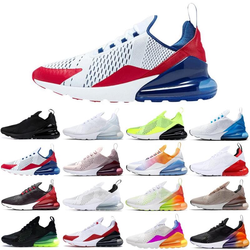 Discount Cheap Sneakers Usa   Cheap