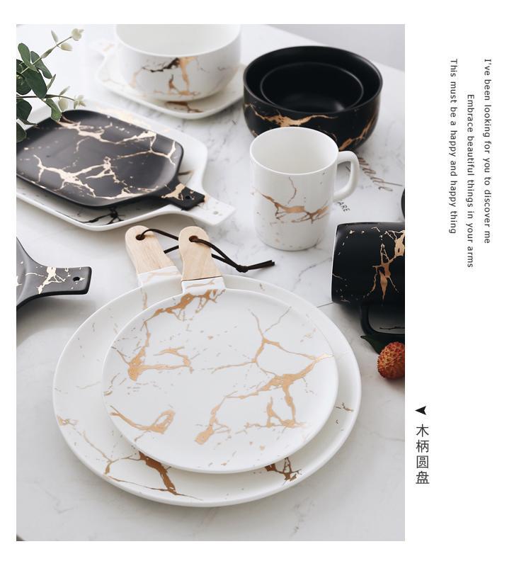 Ceramic-tableware_07