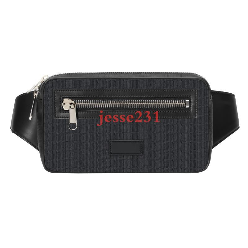 Unisexe Voyage Running Jogging Fitness Ceinture Sangle Bum Sac pochette ceinture