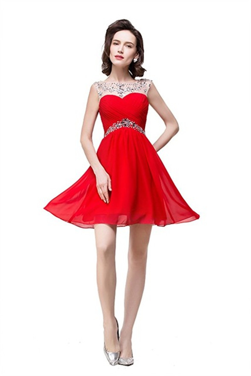 2019-In-Stock-Beaded-Royal-Blue-Red-Short-Mini-Homecoming-Prom-Party-Dresses-Sheer-Neck-Pleated.jpg_640x640