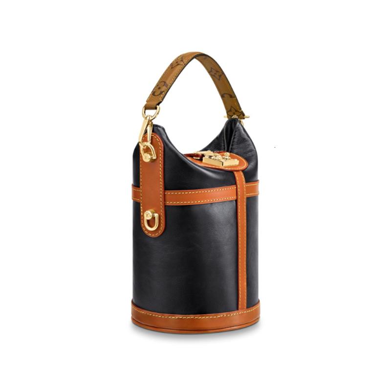 /  women's leather shoulder bag M53842 Ordered goods 2-3 weeks after delivery