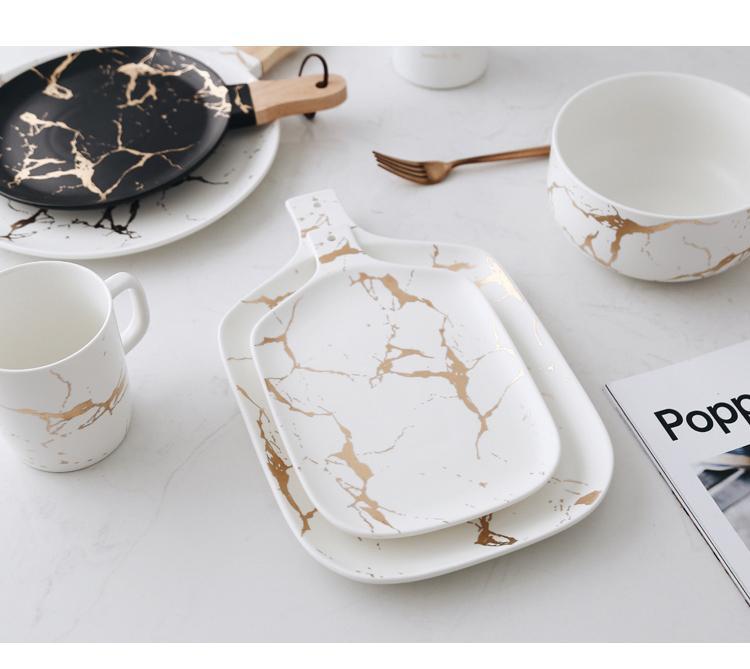 Ceramic-tableware_12