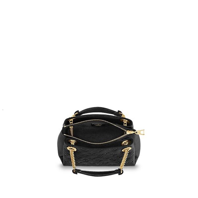 / SURÈNE BB handbag, ladies shoulder bag scheduled for 2-3 weeks after delivery M43748