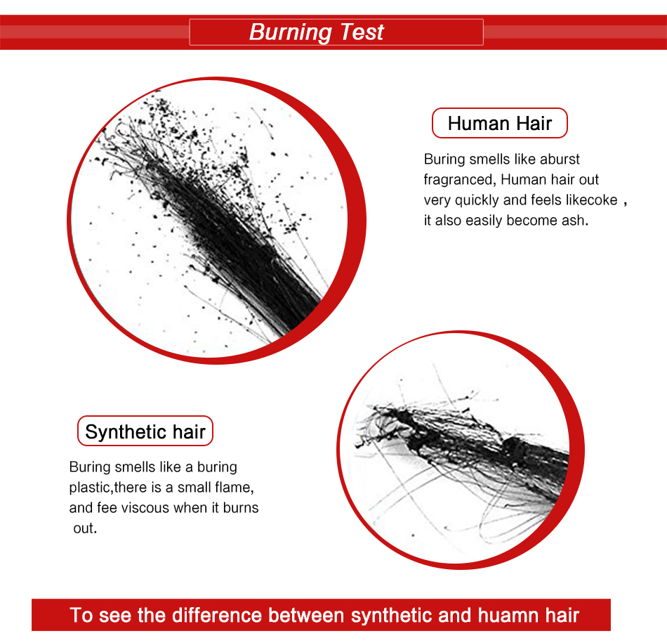 4-Burning Test 1
