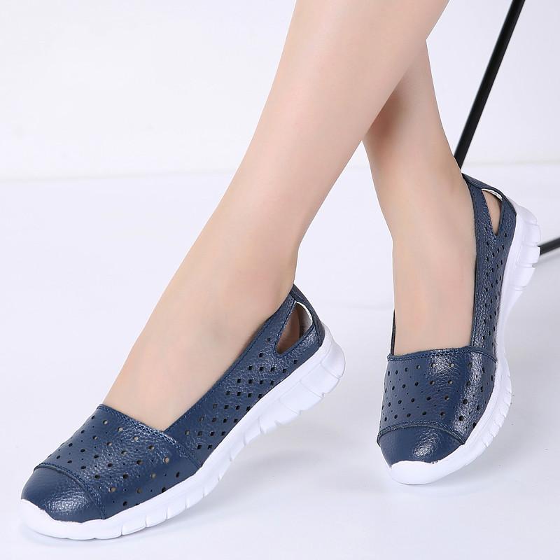 Discount Ladies Boat Shoes | Ladies