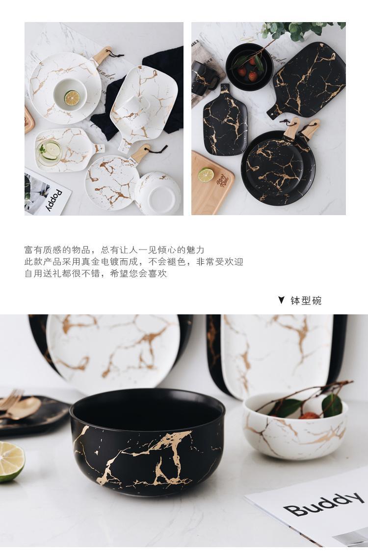 Ceramic-tableware_14