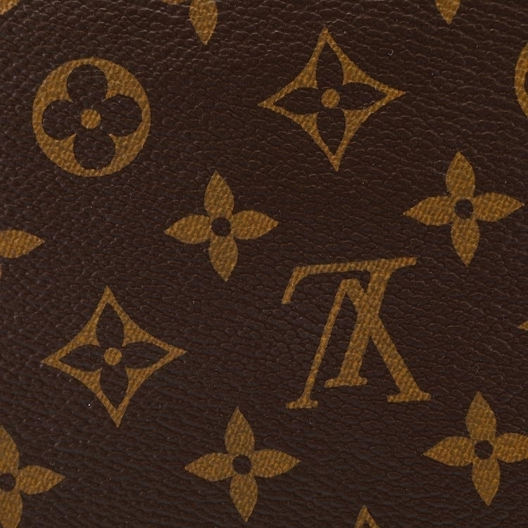 /  limited edition handbag m44484