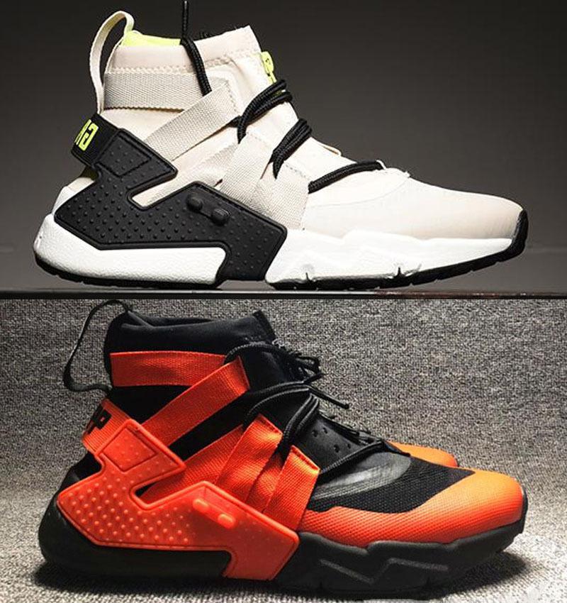 New Shoes Design Boys 2020