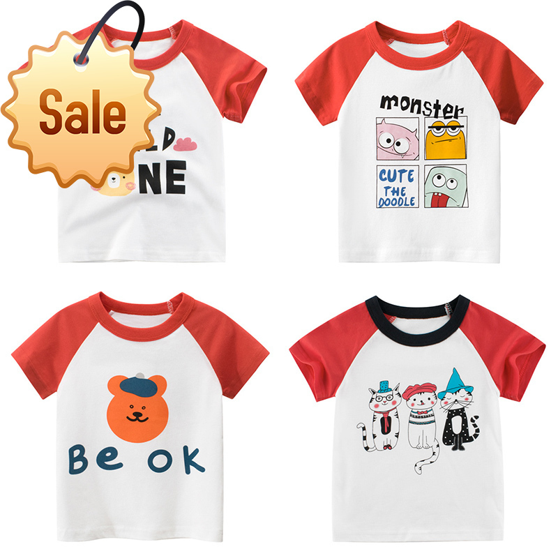 Nct 127 Baseball Tee Roblox Wholesale Custom Kids Red T Shirts Buy Cheap Design Kids Red T Shirts 2020 On Sale In Bulk From Chinese Wholesalers Dhgate Com