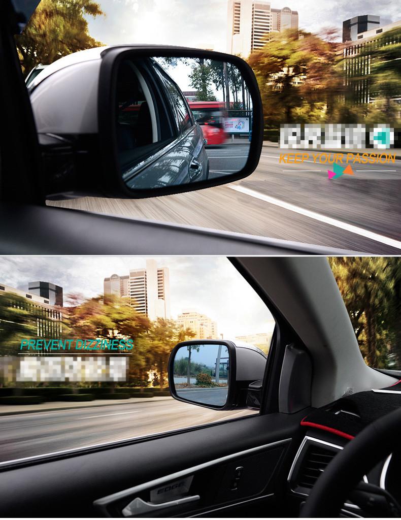 HyundaiSonata8thdetail