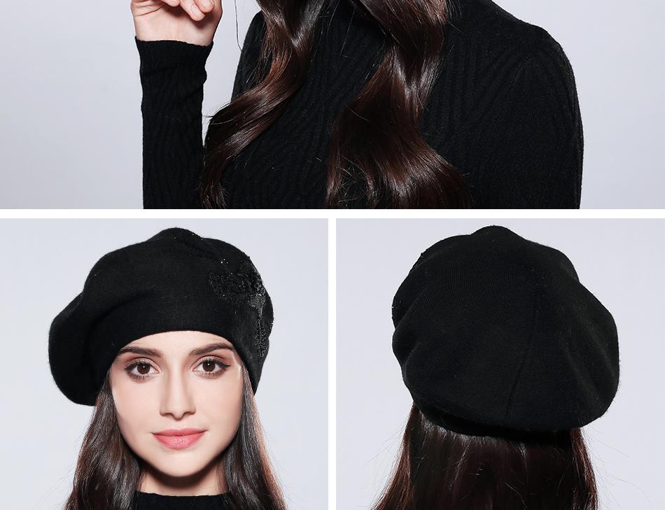 bonnet femme MZ741 (12)