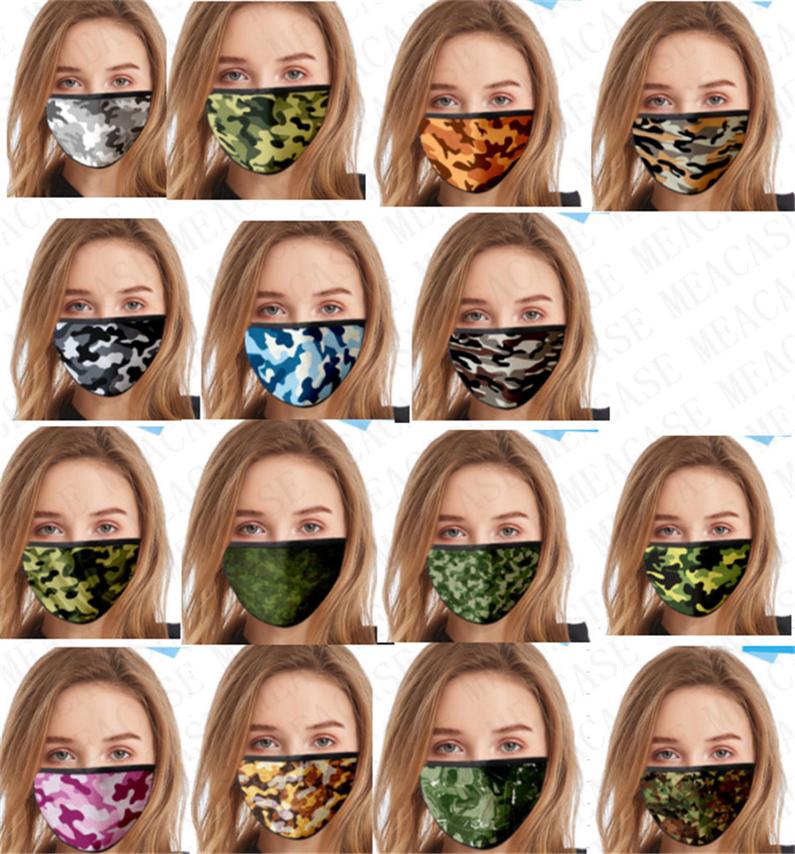 Bestsocks Fashion Masque de visage r/ésistant au soleil pour homme et femme Motif g/éom/étrique Motif diamant