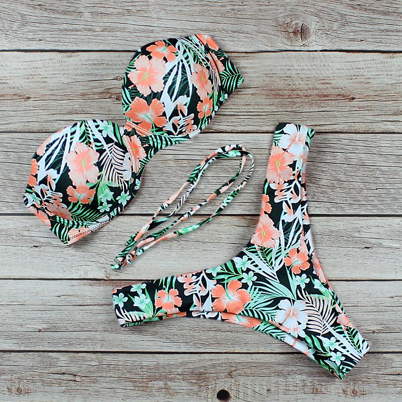 Sexy-Bikini-2019-Leopard-str-j-k-pielowy-czerwony-Push-Up-stroje-k-pielowe-kobiety-jedno (1)