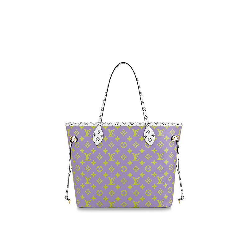 / handbags scheduled for 2-3 weeks after delivery M44588