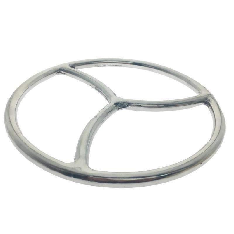 shibari-ring-set---taishooxy-shopoxy-shop-11543776_2000x