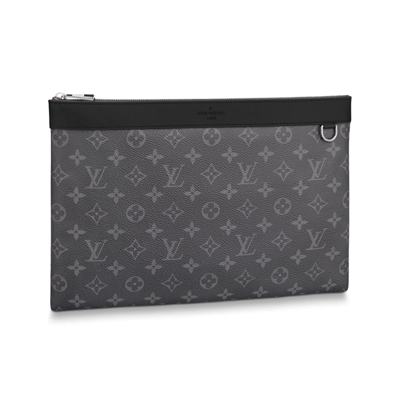 /  luggage and travel, clutch, M62291