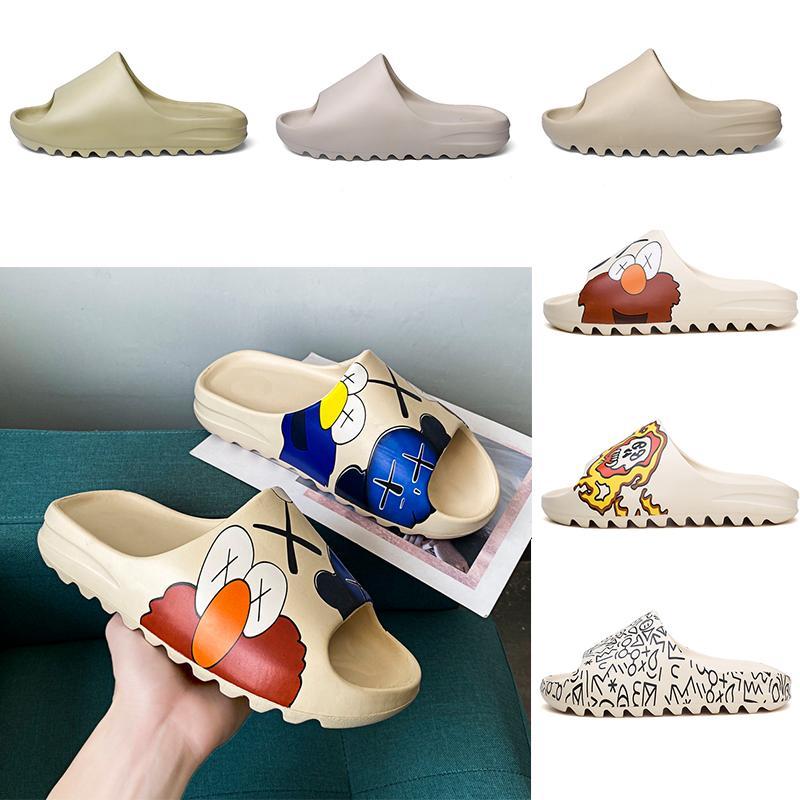 Children Novelty Slippers Online