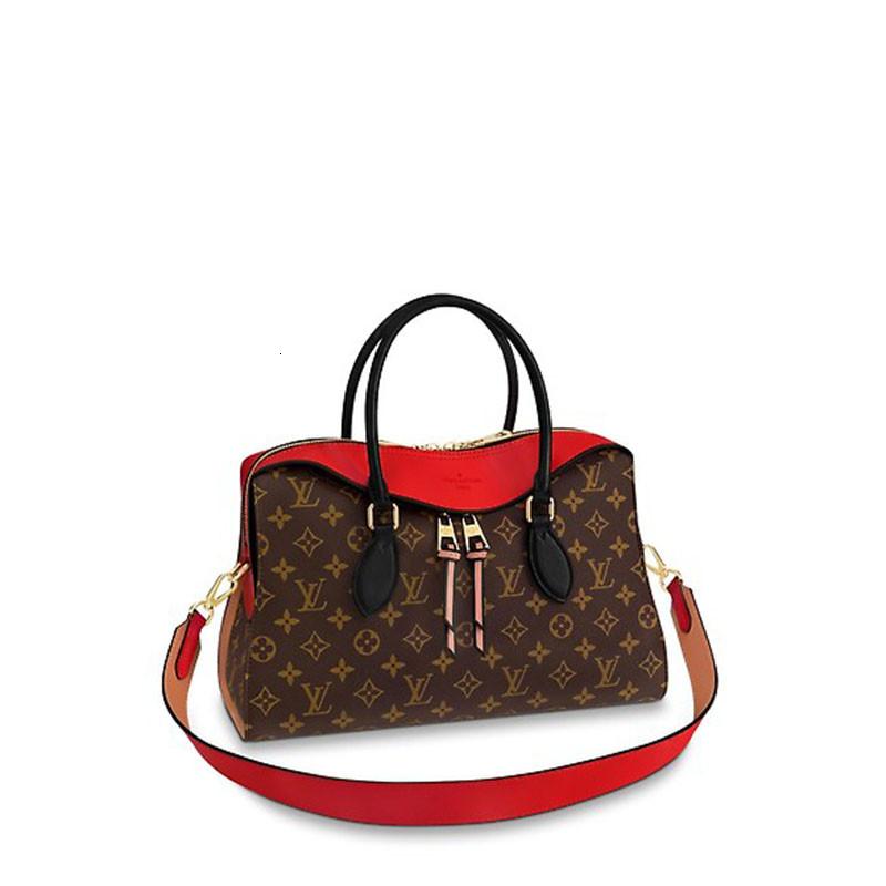 / shoulder bag M43795 Ordered product 2-3 weeks later