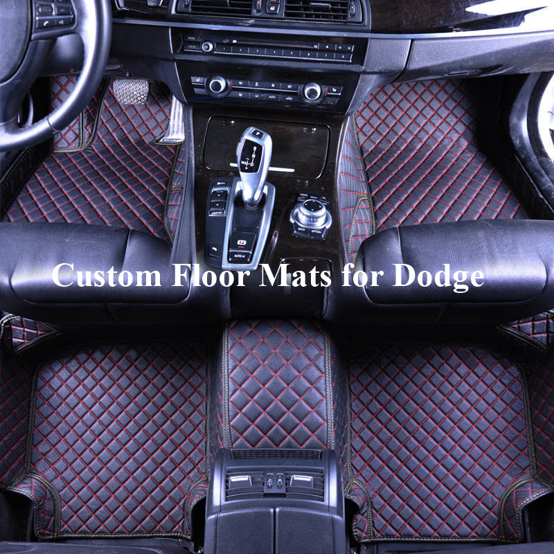 2014 2015 Infiniti EX35 Pink Driver GGBAILEY D3871A-S1A-PNK Custom Fit Car Mats for 2008 2010 2011 2013 Passenger /& Rear Floor 2009 2012