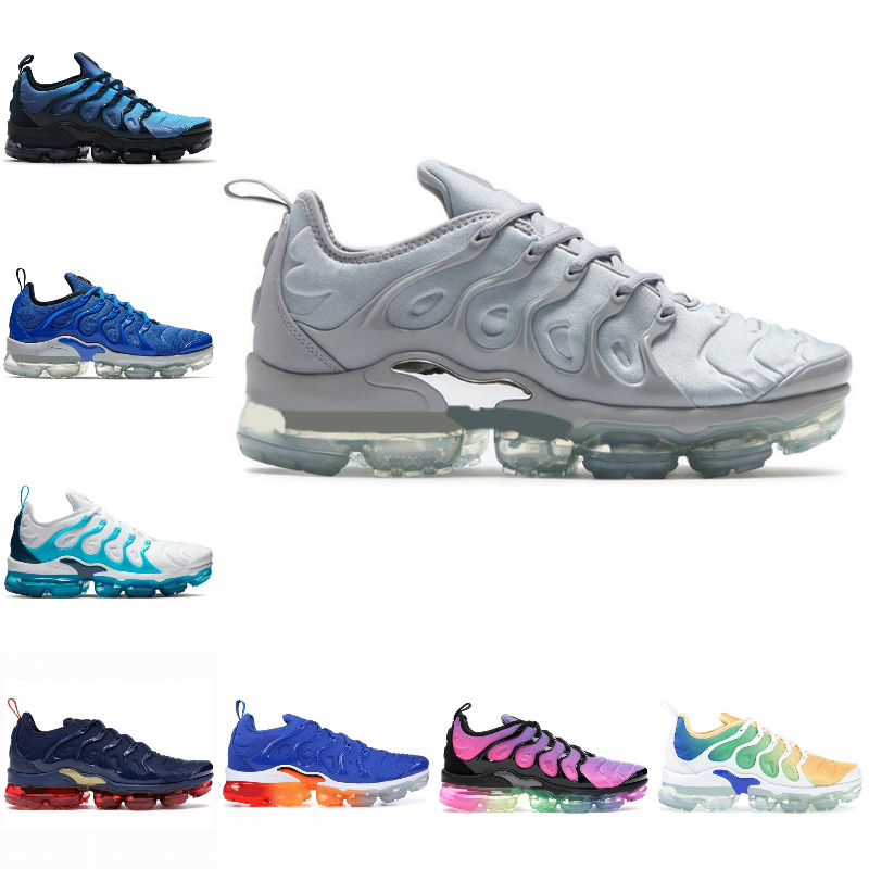 discount trainers shoes usa