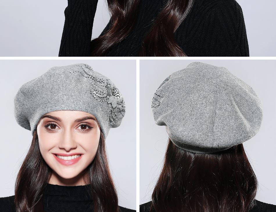 bonnet femme MZ741 (16)