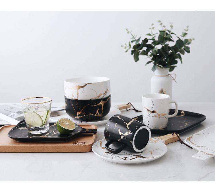 Ceramic-tableware_10